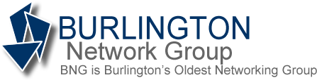 Burlington Network Group